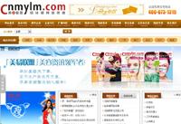 www.cnmylm.com