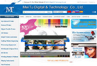 www.mtutech.com